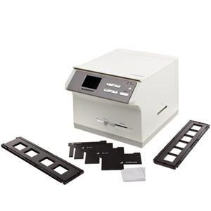 Flashpoint Portable Film & Photo Scanner
