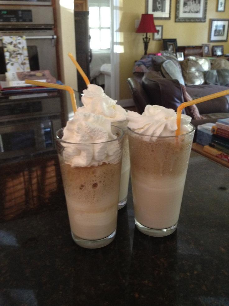 ... white ice to make ice cream black and white peanut bar ice cream cake