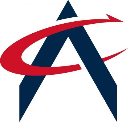 AC Icon - Auto Credit of Southern Illinois in Marion, Carbondale, Benton and Mt. Vernon! (618) 997-5800.
