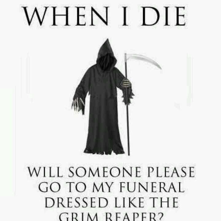 grim reaper quotes death - photo #20