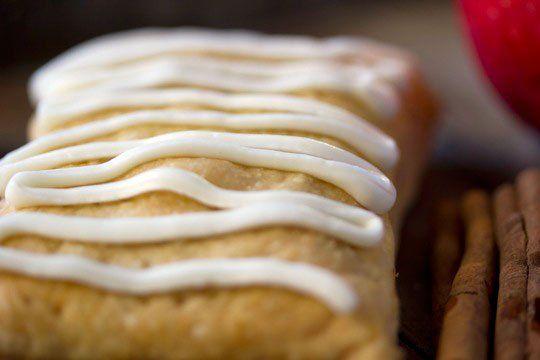 strudel cinnamon apple crisp apple cinnamon doughnuts apple cinnamon ...