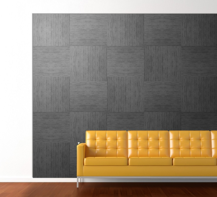 Grey Oak Wood Panels Materials Pinterest