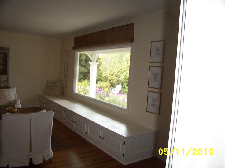 how to decorate a window seat new house bedroom bathroom pint