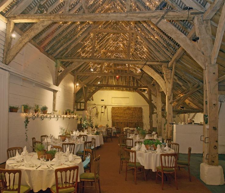 pangdean old barn my dream wedding venue pinterest