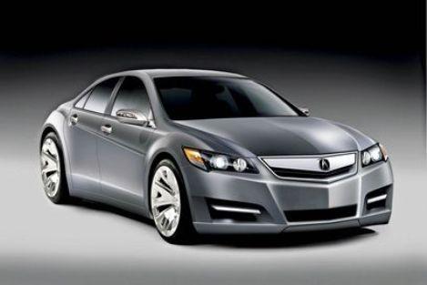 Acura Atlanta on 2012 Acura Tsx   Our Sponsors