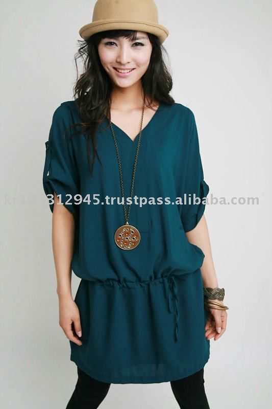 Fantastic  Semiformaldress  Women Womens Fashion Dress Womens Dresses