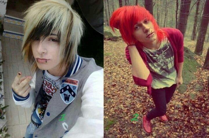 fifteen year old asian boy
