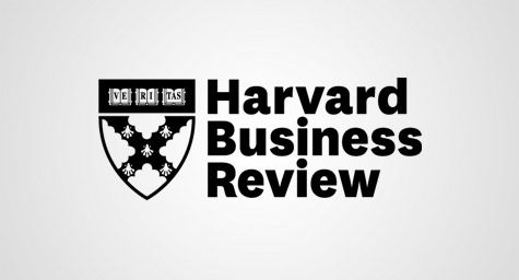 harvard business review microsoft case study