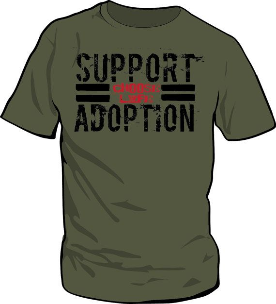 Adoption fundraiser t shirt kids pinterest for T shirt fundraiser site