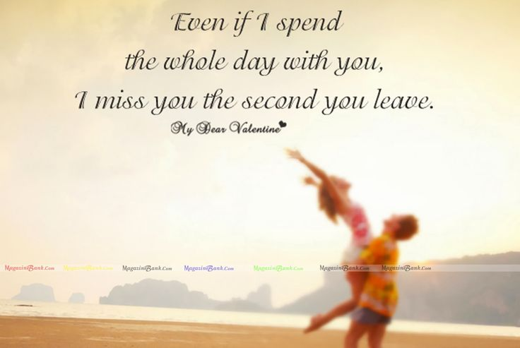 love quotes for him - Google Search Quotes Pinterest