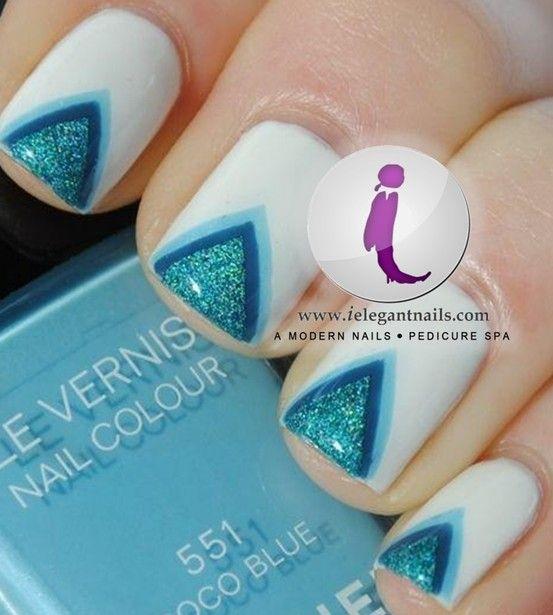 nails art salon in Green Bay. | nailed it | Pinterest