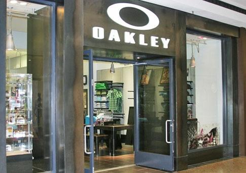 oakley outlet washington state
