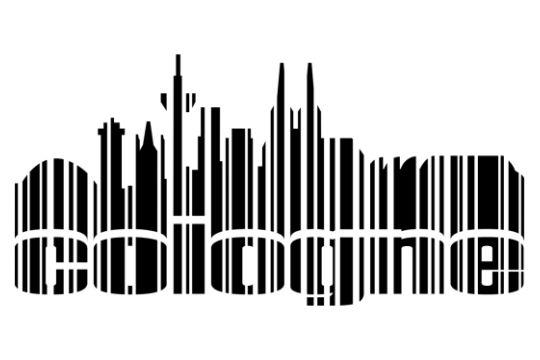Pin by urban art berlin wandtattoo vinylart on skylines - Urban art berlin wandtattoo ...