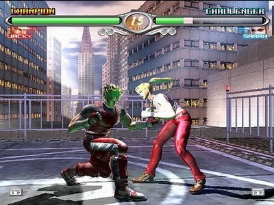 Play free fighting online games fighting games pinterest