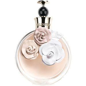 eau de parfum valentina de valentino prix