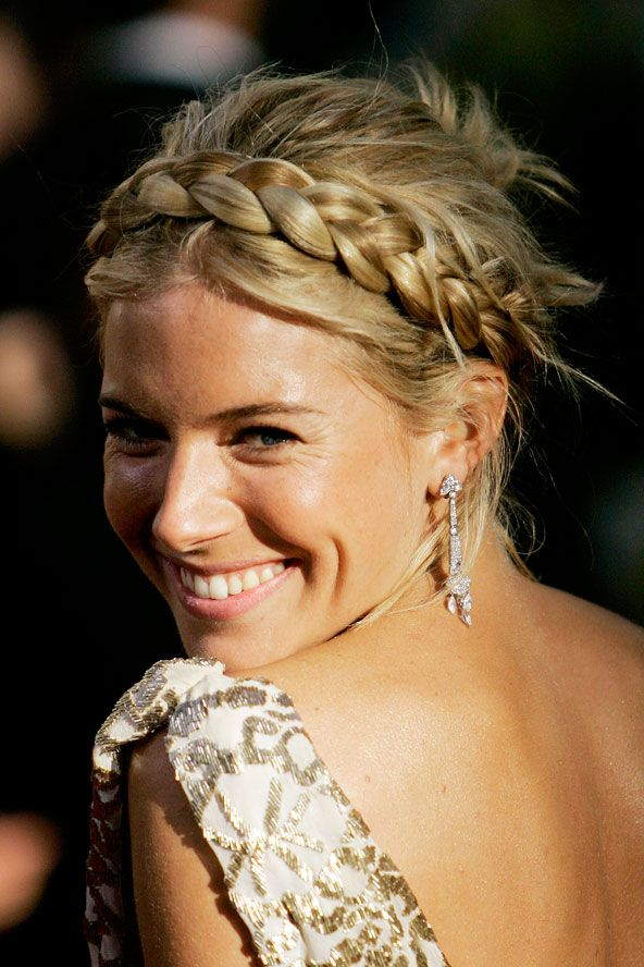 change your hairstyle : celebrity wedding hairstyles for 2012 6 Wedding Hair Pinterest