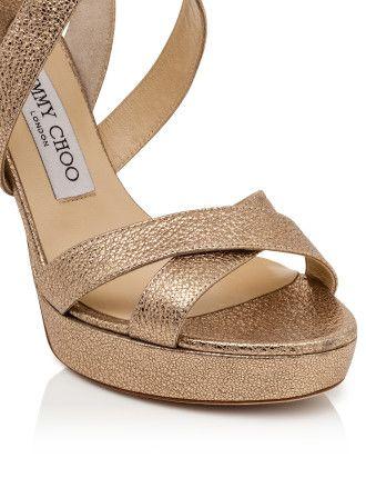 davidjones shoes accessories