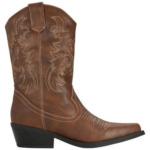 shoes boots american eagle outfitters boots s boots