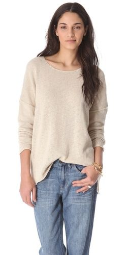 sweater chic... yes please... http://rstyle.me/~JBdP