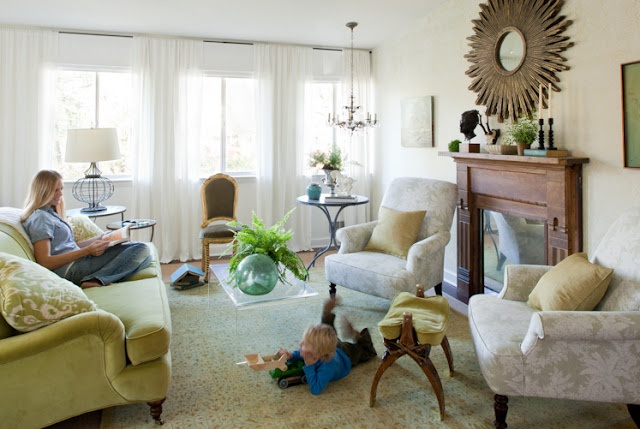 Pure Home Decor : Pure Style Home: more FAQs  dream house  Pinterest