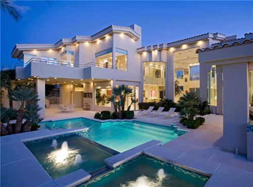 My future house. #fact.