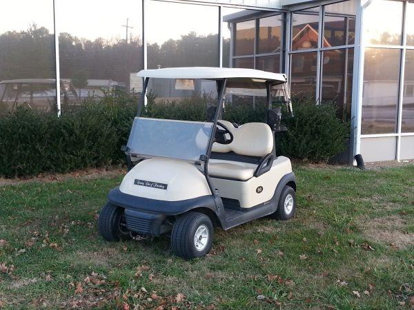 Pin by JR Warren on Golf Carts | Pinterest