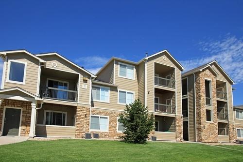 3 Bedroom Apartments Denver Metro Area 1 Bedroom Flat To Ren Picture On  With 3 Bedroom3