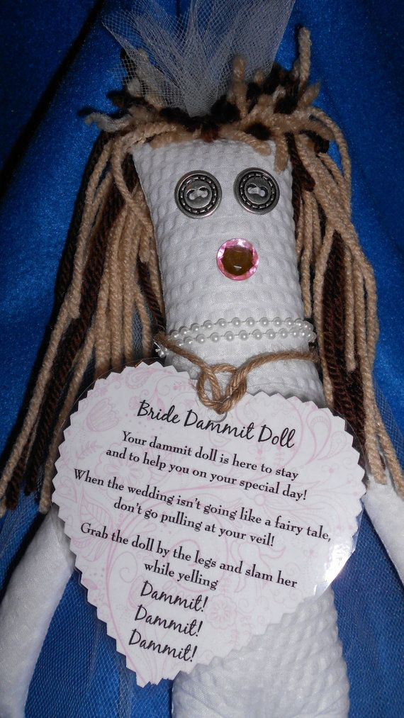 Knitting Pattern For Dammit Doll : Pinterest: Discover and save creative ideas
