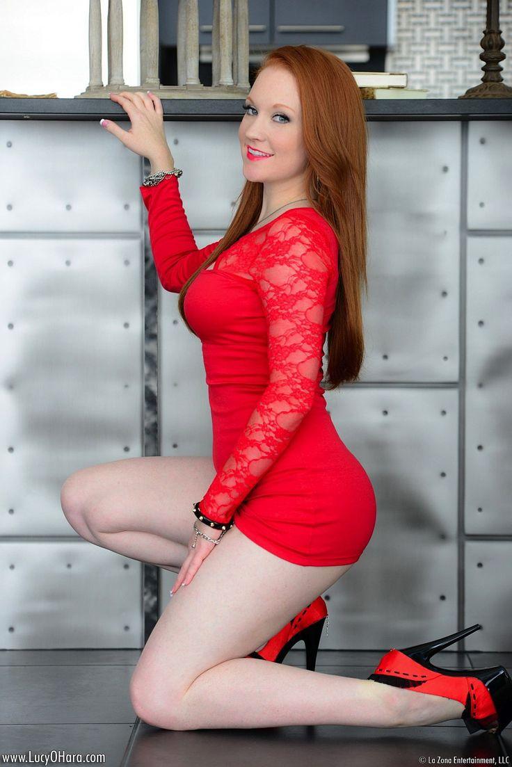 Red XXX
