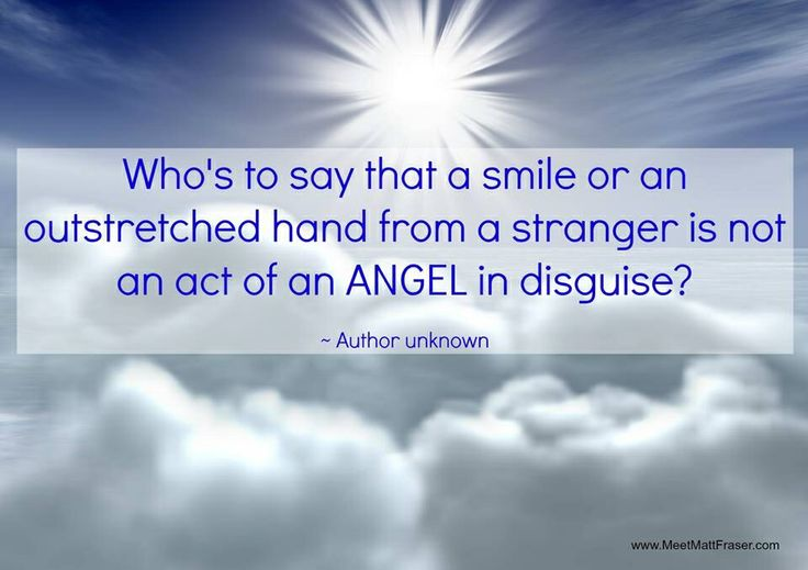 Today's Message from Heaven   Inspirational Quotes   Pinterest