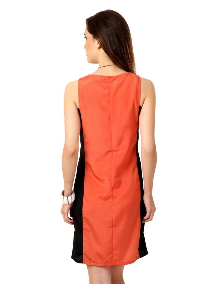 Luxury Home Clothing Women Clothing Dresses MANGO Dresses