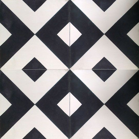 Cle Tile Checkered Past Home Objects Pinterest