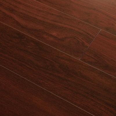 Pin by aaa flooring vancouver bc canada on laminate for Tarkett flooring canada