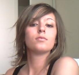 years ago   short hairstyles   Pinterest