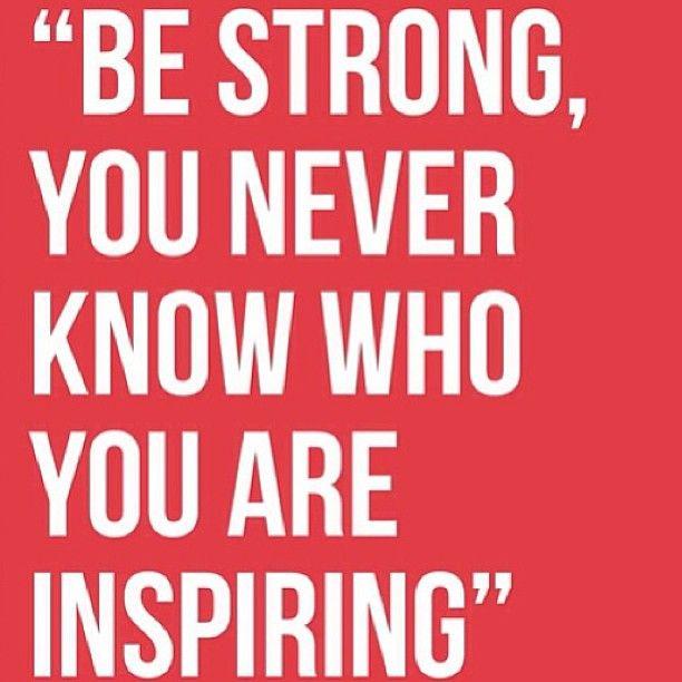inspiring via | www.kobyconrad.com