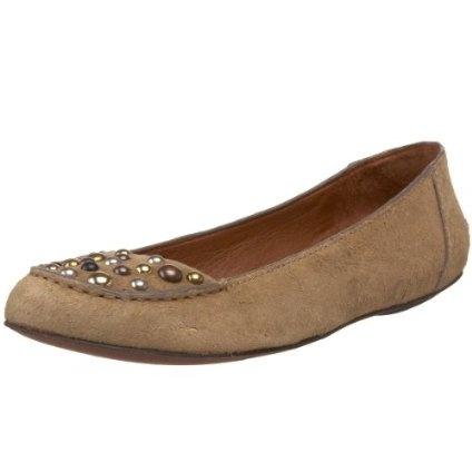 Lucky Brand Women s Bel Slip-On Loafer