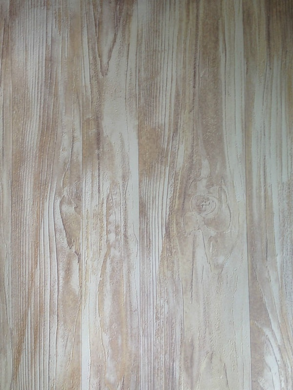 realistic lime washed effect wood panel wallpaper max p p