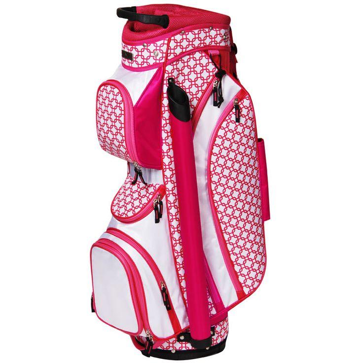 Elegant Ogio Assassin Ultralite Cart Bag Navy New Ogio Assassin Golf Cart Bag