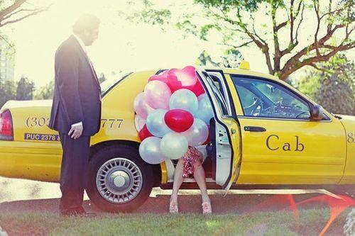 Balloons-cab-cute-summer-yellow-favim.com-417805_large