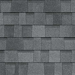 Best Pin By Brady Roofing On Owens Corning Pinterest 400 x 300