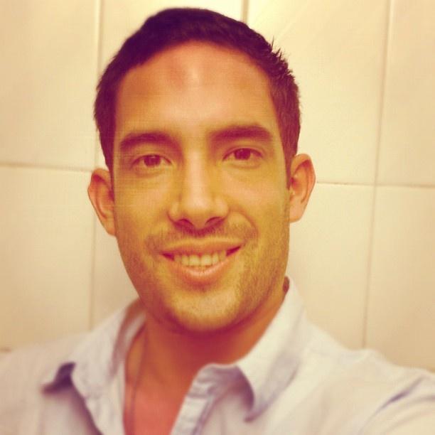 Www New Hair Cut Com : New Haircut - @benozenil- #webstagram FireFighter Life Pinterest