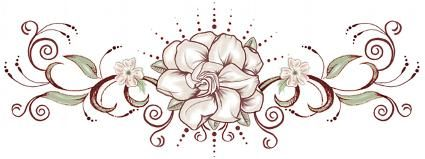 another magnolia coloring pages cool designs pinterest. Black Bedroom Furniture Sets. Home Design Ideas