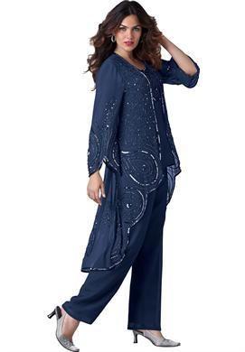 j jill plus length clothes
