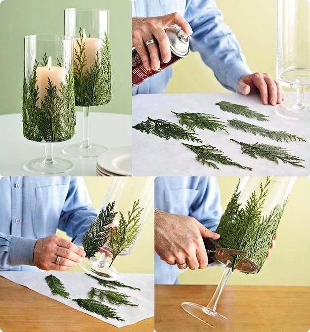 Cool inexpensive idea