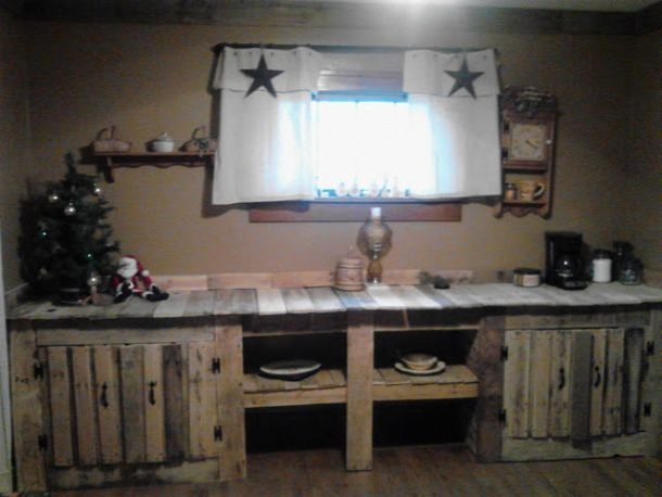 pallet solutions dining room wall cabinet the problem our new home has