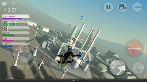 games free download android 4.0