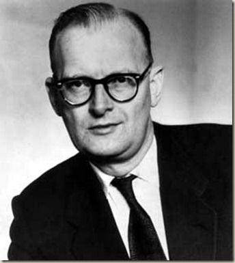 Arthur Clark Net Worth
