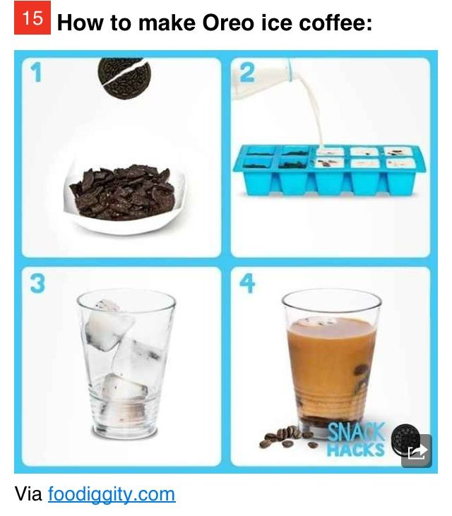 coffee cup ice cubes how to make a quick vietnamese iced coffee how to ...