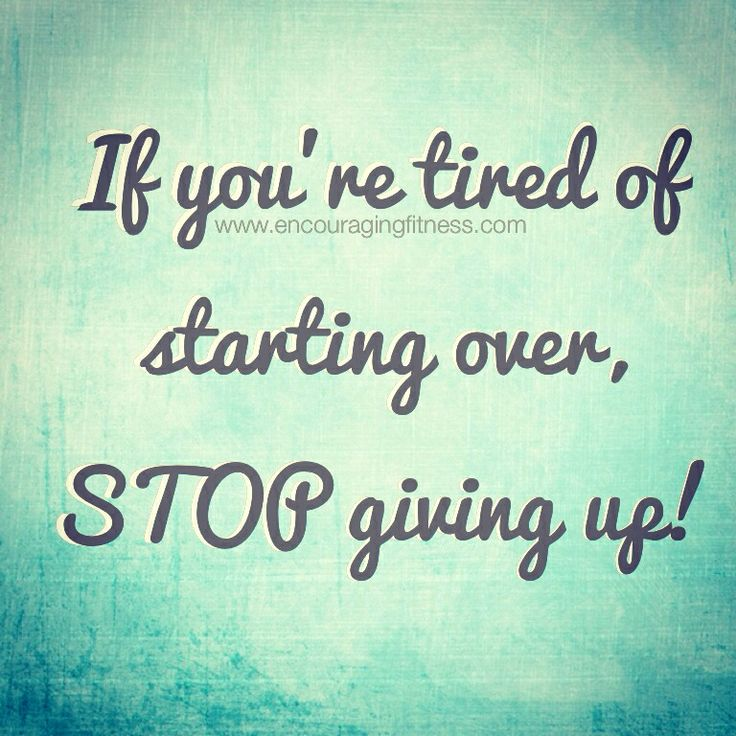 motivational quotes fitness quotes ins my fit motiv