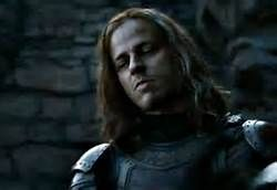 game of thrones faceless man wikipedia